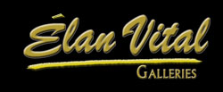 Elan Vital Galleries
